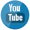 Delaware Youtube Page